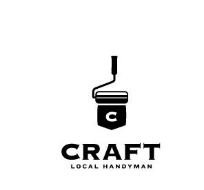 企业logo设计技巧须知,如何设计出一个优秀的logo设计作品