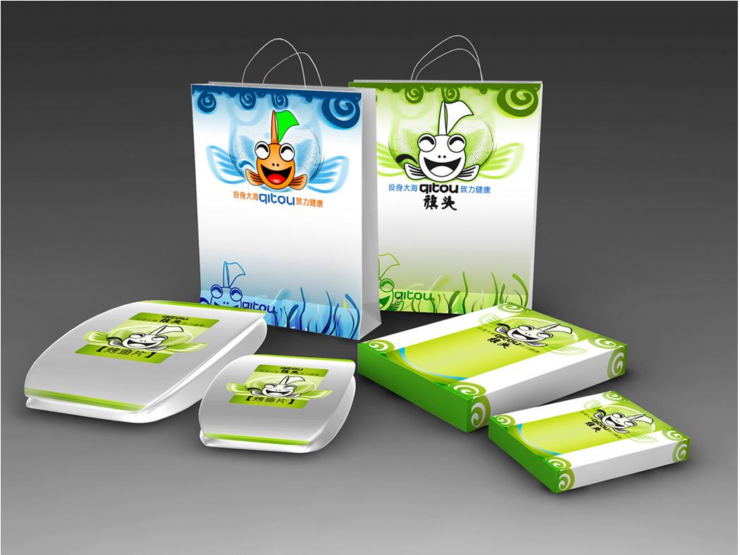 出口产品包装设计方法,出口产品包装设计如何符合海外市场需求