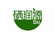 农产品基地logo