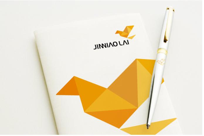 品牌logo设计,如何给你的品牌logo设计增加附加价值