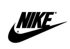 世界知名运动品牌logo设计欣赏,运动品牌logo设计背后故事