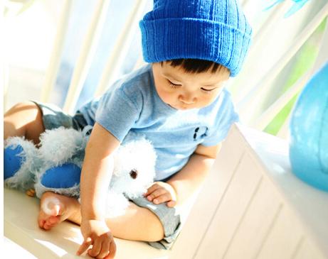 猴年宝宝起名的五禁五行,猴年宝宝起名方法