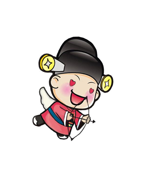 撸着串串唱着歌 他卖得不是火锅是情怀