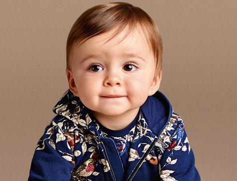 宝宝起名用字科普,那些字可以用来宝宝起名