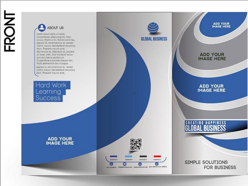 运动类画册设计方法,运动类画册设计要求