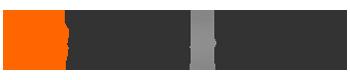 万为网站建设开发设计QQ1364342014