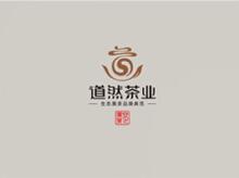 成就中国生态黑茶第一品牌