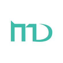 威客服务:[75641] logo设计