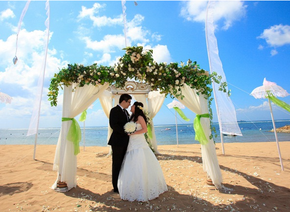 浪漫婚庆策划方案,浪漫中式婚庆策划
