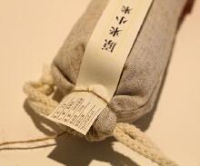 原来小米产品包装