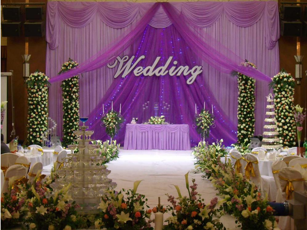 最全主题婚礼策划范文欣赏,婚礼策划文案怎么写