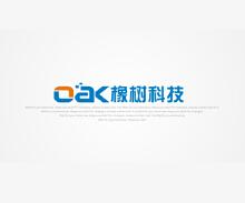 橡树科技logo
