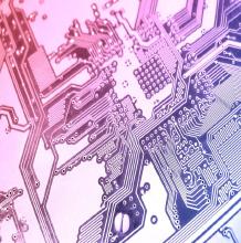 威客服务:[76008] 【单片机开发】硬件电路设计/单片机方案设计/功能样机制作