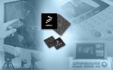 威客服务:[76001] 【嵌入式系统开发】硬件电路设计/嵌入式系统方案设计/QT界面/网络协议/智能家居