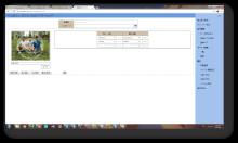 商城系统——后台+客户页面+库存管理