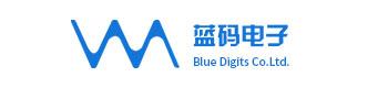 甘肃蓝码电子科技有限公司