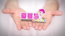 爱婴岛—企业历程篇