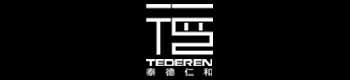 泰德仁和科技