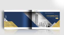 99DNA画册设计提案-(乐映水品牌顾问)