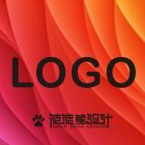 logo设计       价格根据情况而定