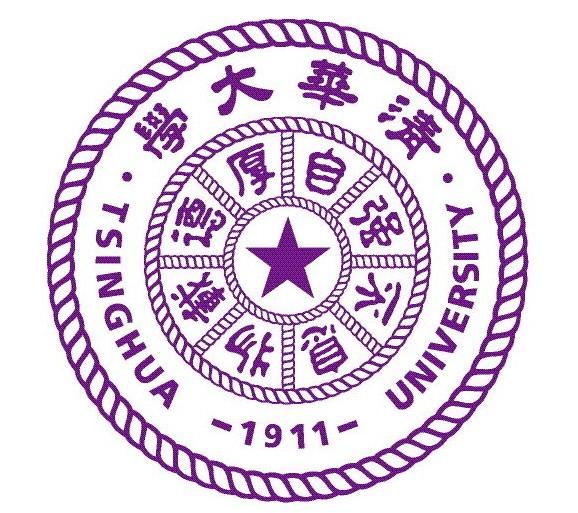 2.清华大学学校logo设计理念分析