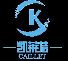 成都凯莱特科技有限公司