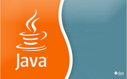 为什么要选择Java开发,Java开发的优势在哪里