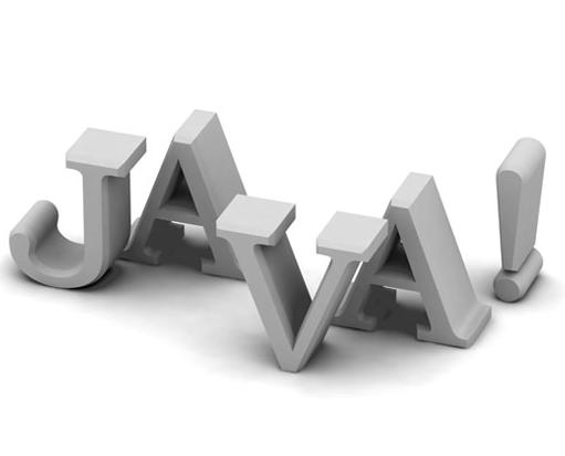 Java开发语言的特点和应用上的优势