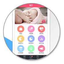 电商购物app,电商平台