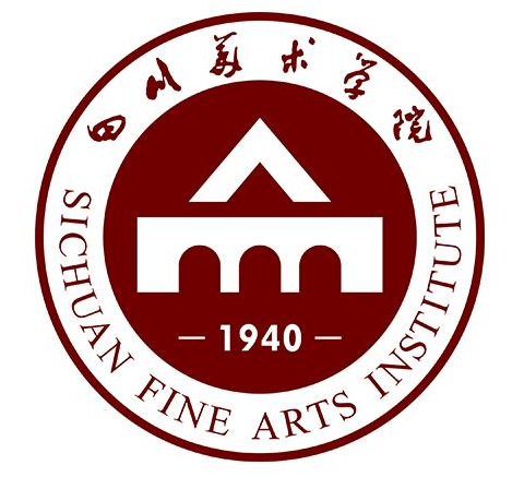 优秀学校logo设计案例赏析,这些学校logo设计优秀在哪里