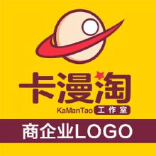威客服务:[76686] 商企业LOGO
