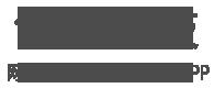 北京创忆奇科技有限公司 -网站开发 微信开发 订制开发 APP开发 后台开发