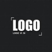 威客服务:[76276] LOGO/VI形象设计