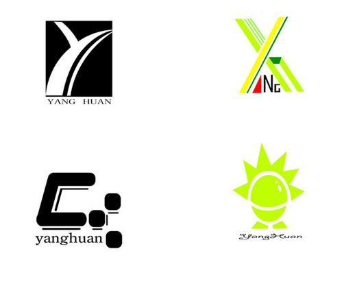 Logo设计流程设计一个公司logo需要多长时间一品威客网