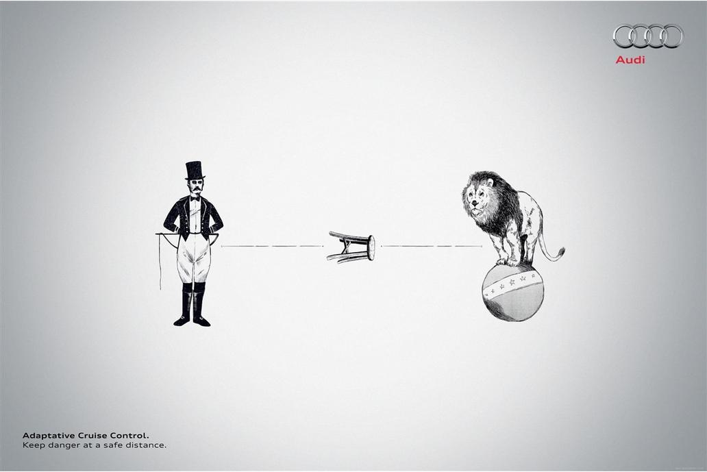 平面广告设计常用的软件介绍图片