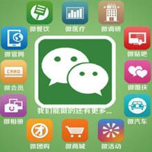 威客服务:[77023] 微信开发 微商城 微分销 微信公众平台