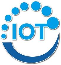 威客服务:[77021] 物联网平台开发 系统集成