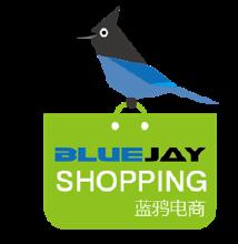 威客服务:[76994] 蓝鸦软件 电商类app
