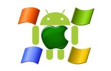 威客服务:[77022] 专业APP开发 Andriod IOS WebAPP
