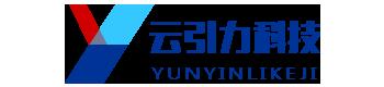 深圳市微赞科技有限公司