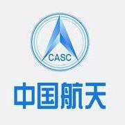 航天科技集团网络培训系统