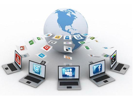外贸网站推广方法 外贸网站推广策略