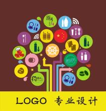 威客服务:[77053] 【LOGO设计】LOGO设计 卡通LOGO 企业商业LOGO,保障注册
