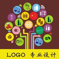 【LOGO设计】LOGO设计/标志设计/企业LOGO/金融/商业LOGO