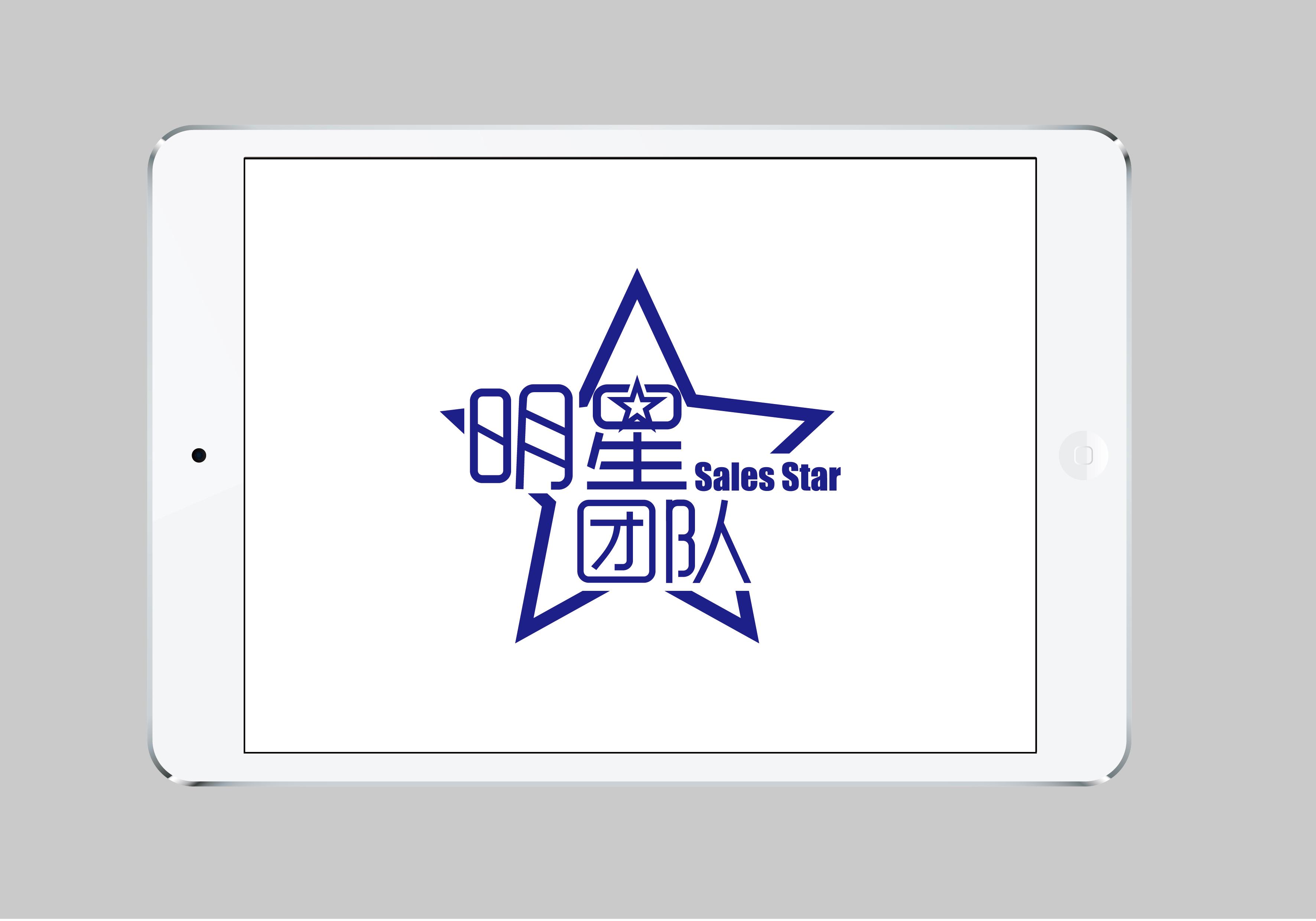 logo 标识 标志 设计 矢量 矢量图 素材 图标 3543_2480