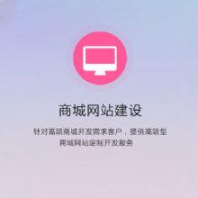 威客服务:[77227] 网站设计