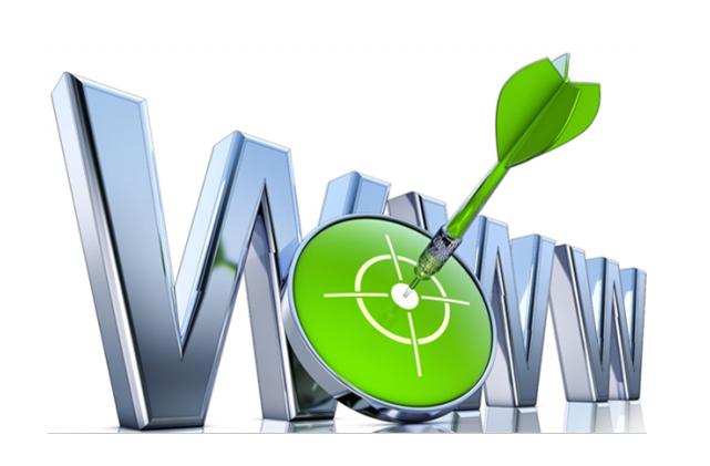 外贸网站推广方法,外贸网站如何选择b2b平台