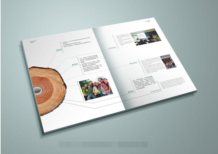 平面设计中的基本形:在画册设计中,一组相同或相似的形象组成,其每一组成单位成为基本形,基本形是一个最小的单位,利用它根据一定的构成原则排列、组合、便可得到最好的画册作品设计效果。形象是物体的外部特征,是可见的。形象包括视觉元素的各部分,所有的概念元素如点、线、面在见于画面时,也具有各自的形象。   1.