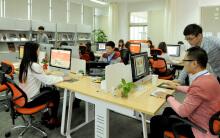 威客服务:[77594] 【豪华企业网站】网站建设 网站制作 网站设计 网站开发 建站