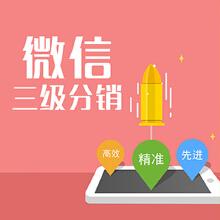 威客服务:[77590] 微信开发|微信三级分销|微营销软件|微信商城PHP定制开发